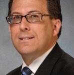 headshot of male TCC Alumni Board Member Bruce Meyer
