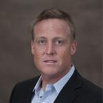 headshot of male TCC Alumni Board Member Clay Dills