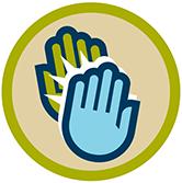 High5-logo